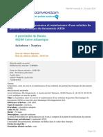 centraledesmarches-1597944956