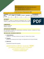 GUÍA 2_SOCIALES_GRADO 9