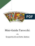 Mini Gui Data Rocchi