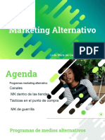 MARKETING INTERACTIVO CAP. 10 (1)