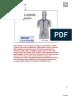 lymph-pdf