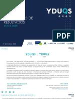 Document (60)
