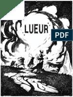 Lueur Rulebook Fr