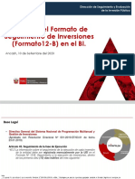 Registro de F12B _ 10 Set 2020 CONECTAMEF SANTA