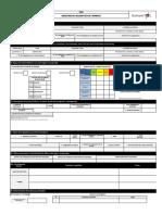 SSO-P01.02 Registro de Accidentes de trabajo (1) (1)