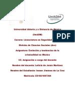 ETC_U3_ADL_VERSION#3_IMJC