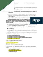 CASO CLINICO ENFERMEDAD HIPERTENSIVA DEL EMBARAZO