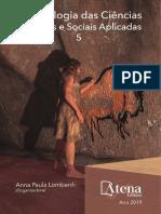 Arqueologia-5