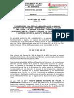 3855_manual-de-funciones-insp-policia-dec0332017