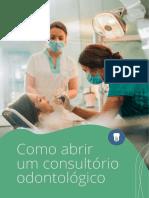 15640780905_Como_abrir_um_consultrio_odontolgico