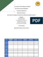 LISTA DE PRODUCTOS Y SERVICIOS (1) 2