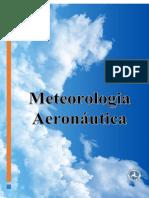 Meteoro Log i a Aeronautica