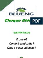 2.2.2_Choque_Eletrico