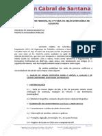 Proposta-de-Honorarios-Justica-Federal-Avaliacao-Radio-Clube