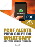 CARTILHA DRCC 01 - WHATSAPP