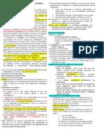 Semi Epidemio Semana 9- Brote Epidemico Tos Ferina (1)