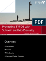 protecting_typo3_with_suhosin_and_modsecurity