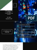 Actividad 6 pdf