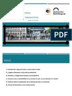 presentacion espanol asilo en alemania