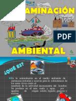 diapositivascontaminacionambiental01-120822114259-phpapp01