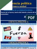 c. 20 febrero 2021, S12 Ciencia Política (1)