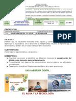 DECIMO-3era Guia Tec(2) (1)