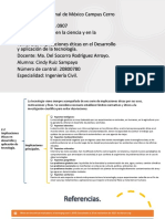 Tarea_2_2_Actividad_Aprendizaje_2_2_Desarrollo_y_aplicación_de_la_tecnologia
