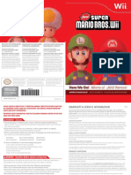 New_Super_Mario_Bros_Wii_-_ML1_Manual_-_WII