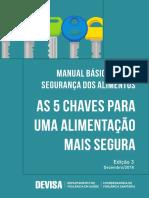 manual_seguranca_alimentos_final