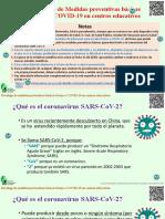 01-Recomendaciones frente a COVID-19, coronavirus