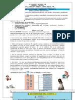 clara-tibaduiza-desarrollo-contenido-tematico-taller-2-periodo-1-grado-quinto-2