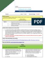 Evaluación-formativa-Educación-ciudadana-3°M