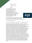 Warhammer Fantasy Roleplay - Sorcery Book