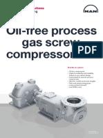 fs_screw_compressors