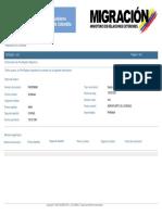 Reporte Pre registro (1)