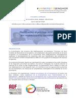 Formation-certifainte-nov.-2019_Senghor-Esfam-IFGU-f
