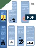 El Derecho Mercatil y La Empresa - Alejandro Rivero- 28207586