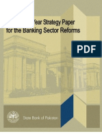 10YearStrategyPaper