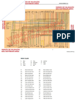 Diagrama - Gv650 Efi-1