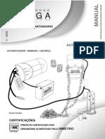 Manual-automatizador-ACDC.compressed