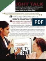 Straight_Talk_Brochure