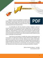 Cartilha-CGF-conteudo-25-05-17