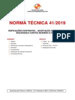 NT-41_2019-Edificações-Existentes