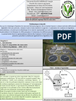 Influence_parametres_sur_degradation_photocatalytique_heterogene_des polluants_organique_dans_les_eaux_usees
