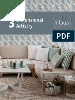 3_Dimensional_Artistry