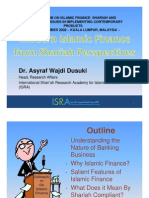 modern_islamic_finance_from_shariah_perspective