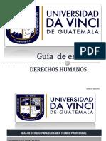 5. GUÃ_A DE DERECHOS HUMANOS