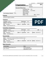 UFCW ABC Education-Political Fund_9806_DR1_08-06-2010