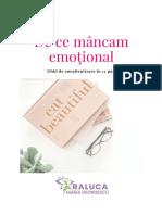 Ebook-De-ce-mancam-emotional (3)