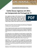 Press_Sousa_01_2011